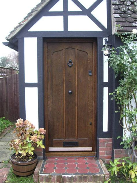 exterior door varnish varnish exterior door best exterior wood door varnish