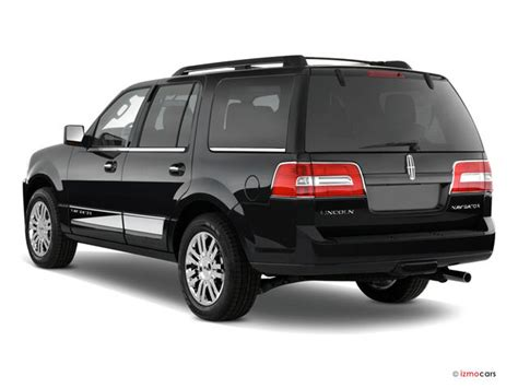 motor auto repair manual 2009 lincoln navigator interior lighting service manual auto manual repair 2009 lincoln navigator l instrument cluster service manual