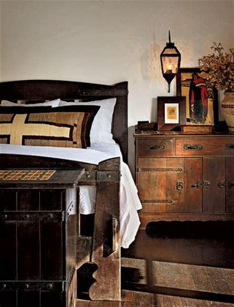 diane keatons pinterest board celebrity interior style diane keaton s bedroom in ad hooked on houses