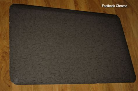 kitchen floor mats designer designer crocodile kitchen mats are kitchen floor mats by