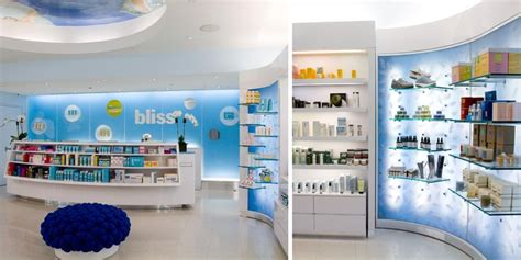 Bliss Spas Best Treatments by 61 Best Images About Retail Fixtures And Stuff For Retail
