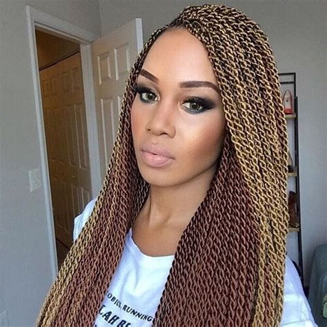 best seneglese twist hair 50 sensational senegalese twist styling ideas hair