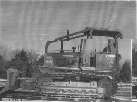 Mesin Penggerak Utama Prime Mover Original dunia teknik sipil alat alat berat