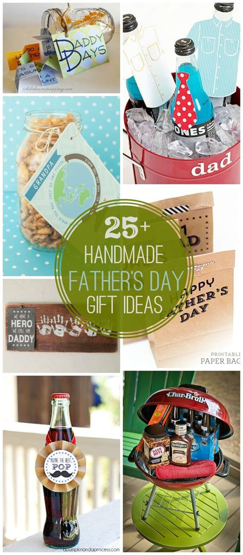 good fathers day gifts father s day gifts ideas