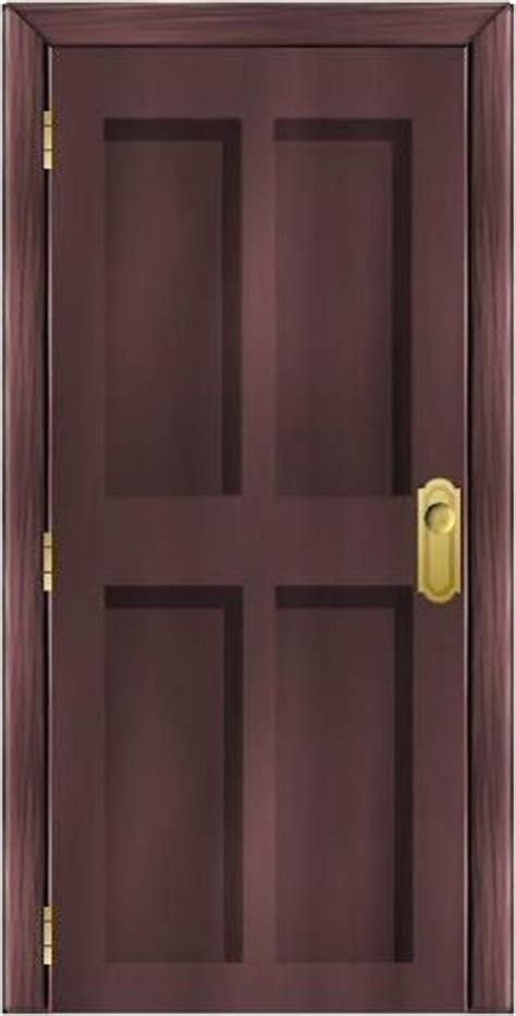 free doors paper86 hkkarine1 picasa web albums imprimable porte