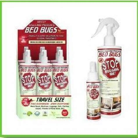 most effective bed bug spray what is the most effective bed bug s insecticide