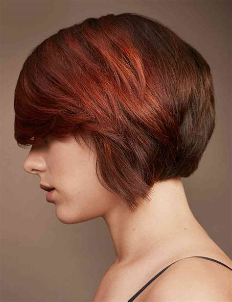 tri color hair tri color hair highlights hairstyles hairstyles