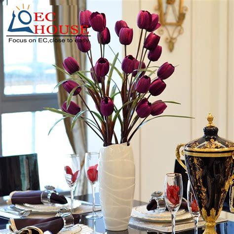 flower vase for living room get cheap living room floor vases aliexpress alibaba