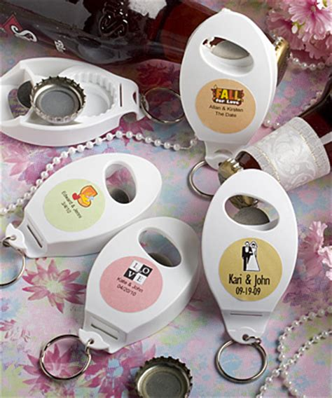 Church Giveaway Ideas - favors for communions favors for baptisms baptism christening favors