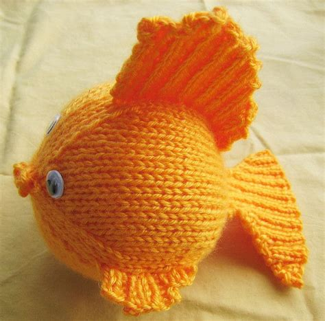 fish knitting pattern free 1000 images about knit fish on toys ravelry