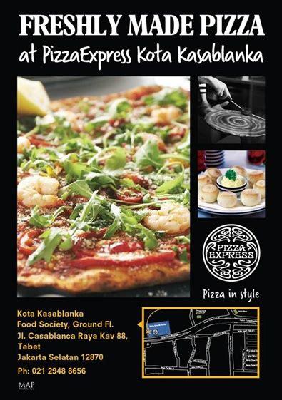 domino pizza kota kasablanka 28 best map stores in kota kasablanka images on pinterest