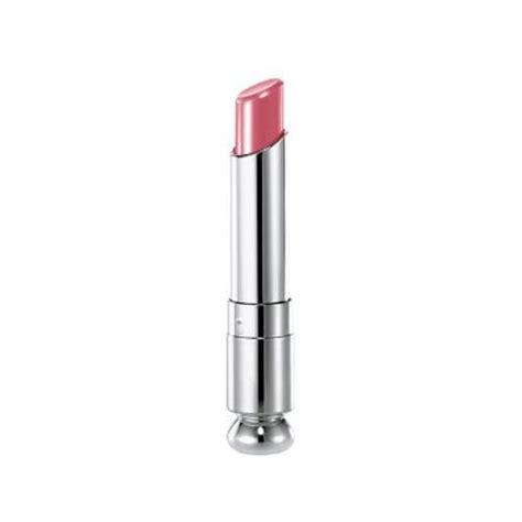 Harga Addict Lipstick In 586 addict lipstick l a 586 glambot best deals