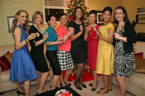 costume ideas suggestions 1960s mad men theme party 1000 images about 60 s themed parties on pinterest