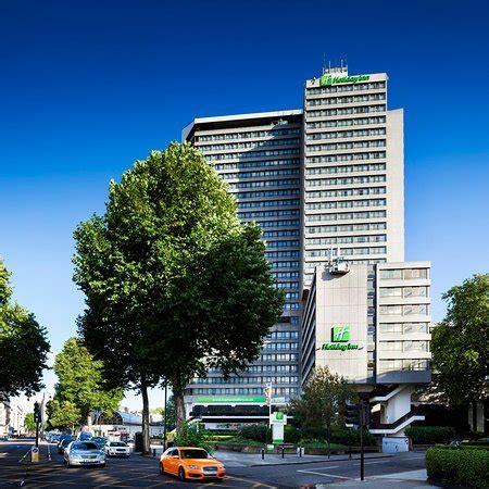 kensington forum the 10 best hotel deals in updated feb 2017