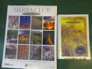 Calendars For Sale Marketplace Club Calendars For Sale