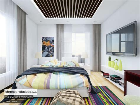 ways to design your bedroom improve your master bedroom designs