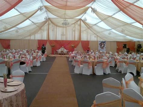 wedding decoration pictures in nigeria nigeria wedding decoration pictures billingsblessingbags org