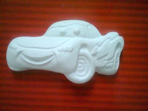 imagenes religiosas de yeso para pintar figuras en yeso en nuevo le 243 n para ni 241 os 280 00 en
