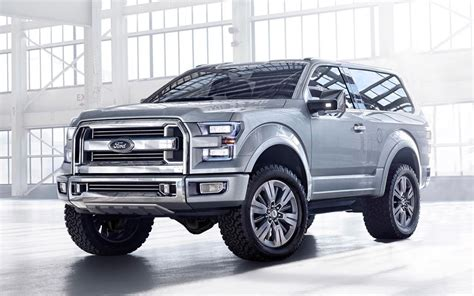 2018 ford bronco ford bronco 2018 price review and specs 2018 car review