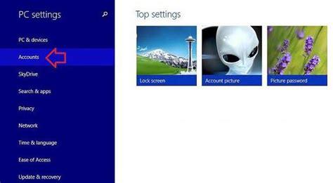 top 5 ways to reset login password in windows 8 1 top 5 ways to reset login password in windows 8 1