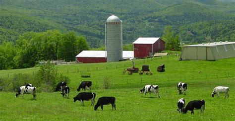 Renters Wallpaper Farm Insurance Ellis Insurance Agency
