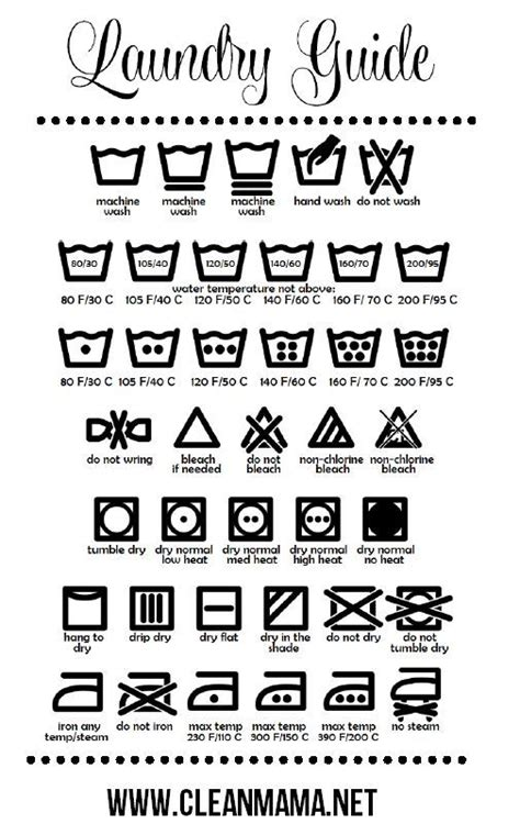 printable laundry quotes best 25 laundry room printables ideas on pinterest