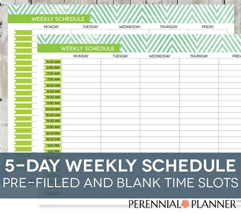 free to download and print keep track of times and due dates for