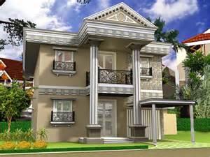 Luxury Home Design Home Improvement Design Luxury Home Design Minimalist