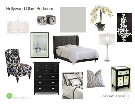 hollywood style bedroom sets pin by ashley hawkes on my home now and future pinterest