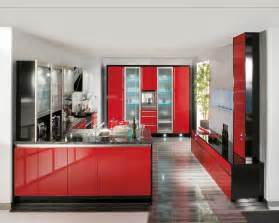 High Gloss Lacquer Kitchen Cabinets by China High Gloss Lacquer Kitchen Cabinet Kq069 China