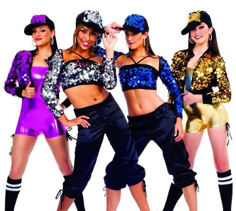 hip hop dance outfits for teenagers images pictures becuo hip hop outfits for teenage girls dancewear