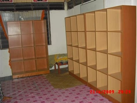 projek membuat rak buku pusat sumber mini kg banggol berangan pskbb menerima