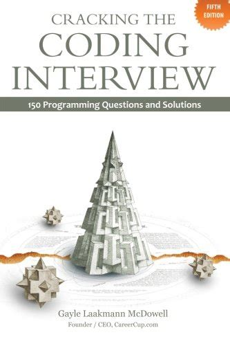the big book of coding interviews in python 3rd edition answers to the best programming questions on data structures and algorithms books embedded systems books