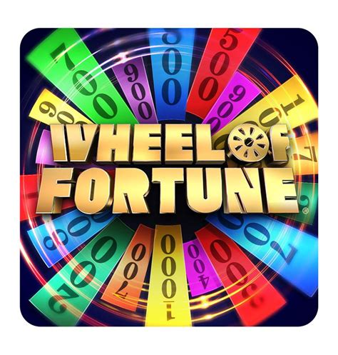wheel of fortune wheel of fortune free play home facebook
