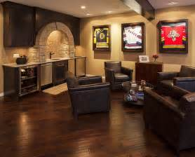Home Theater Interiors framed jerseys from sports themed teen bedrooms to