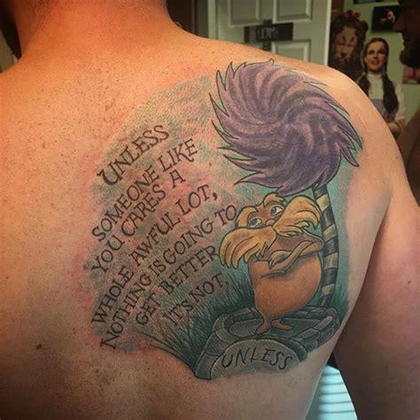 st charles tattoo tattoos st charles mo 63304