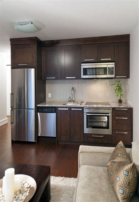 Basement Kitchen Ideas by Basement Kitchen Transitional Amazing Decoration Ideas In