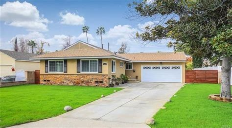 4 bedroom house for rent in west covina 4 bedroom house for rent in west covina 28 images for