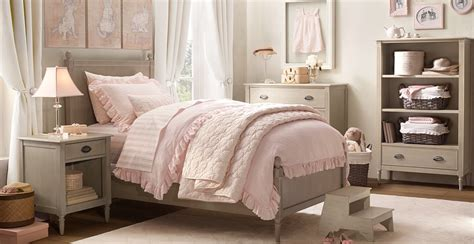 pink and grey girls bedroom sweet southern symphony girls bedroom inspiration