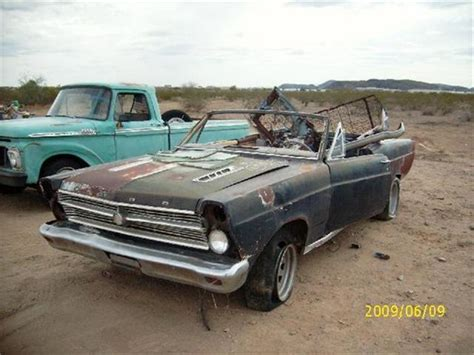 how cars work for dummies 1966 ford fairlane interior lighting 1966 ford fairlane for sale on classiccars com 18 available