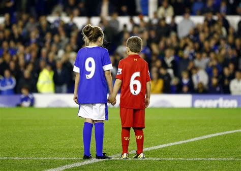 On Day 96 by Hillsborough Report South Issued Bill