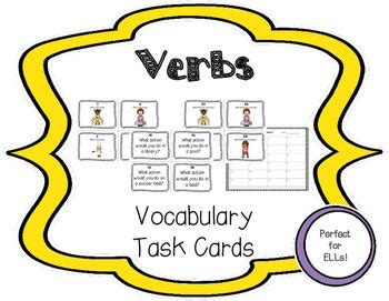 group works pattern language cards literacy centers esl and task cards on pinterest