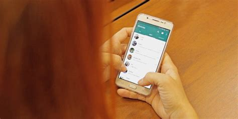 How To Search In Whatsapp How To Search Your Whatsapp Chat History Tips Make Tech Easier