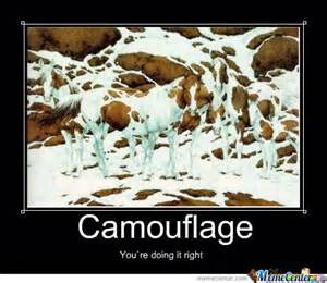 Hhhnnnggg Meme - camouflage meme long tail keywords camouflage meme