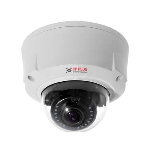 Cctv Cp Plus cp plus cp unc vp13fl2cp dome cctv price specification features cp plus cctv