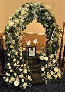 Unique Holiday Gift Baskets Gates Of Heaven Gates Ajar Beneva Flowers