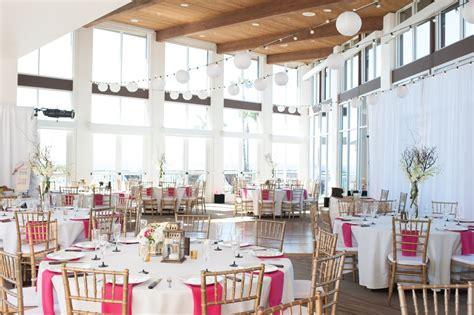 wedding reception venues in carlsbad california carlsbad seapointe resort wedding ceremony reception venue wedding rehearsal dinner location
