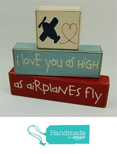 airplane baby room decor best 25 airplane baby room ideas on airplane