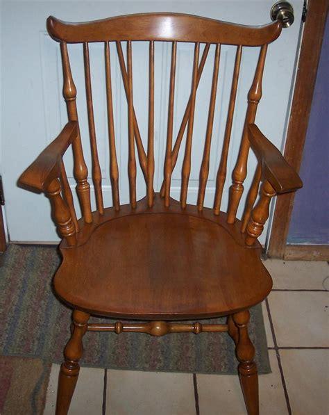 Nichols And Furniture by Nichols And Furniture Lookup Beforebuying
