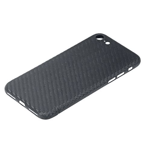 Iphone 7 Carbon carbon series for iphone 7 and iphone 7 plus nevox
